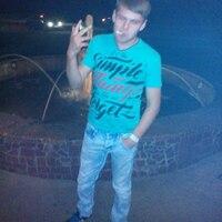 Игорь, 30 лет, Козерог, Кривой Рог