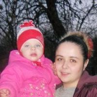 Олечка, 34 года, Близнецы, Полтава