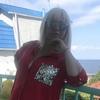 Галина, 52, г.Симферополь
