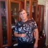 Игорь, 47, г.Ровеньки