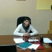 Artur Арменин, 30, г.Одинцово