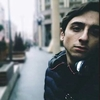Davit, 18, г.Ереван