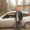 gulaca, 46, г.Воронеж