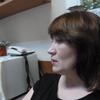 Ирина Михайлова, 46, г.Пермь
