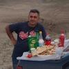 Ар, 47, г.Ереван