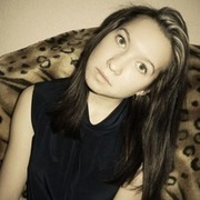 Анечка, 28, г.Новочебоксарск