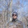 Алекс, 43, г.Ставрополь