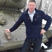 Илья, 41, г.Стерлитамак