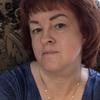 Эльвира, 52, г.Калининград
