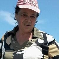 Наташа, 50 лет, Рыбы, Краснодар