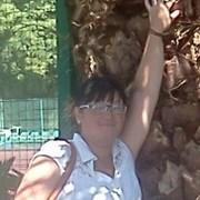 Ирина 40 Воркута