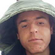Магомед 20 лет (Весы) хочет познакомиться в Карабудахкенте