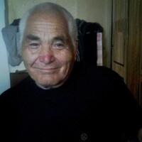 Валентин, 79 лет, Телец, Ангарск