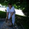 Ольга, 49, г.Луганск