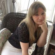 Лена, 36, г.Люберцы