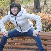 Ирина, 39, г.Палласовка (Волгоградская обл.)