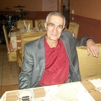 гарик, 45 лет, Дева, Москва