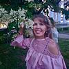 Наталья, 44, г.Новочебоксарск