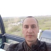 Тихон, 35, г.Мыски
