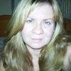 Екатерина, 38, г.Алабино