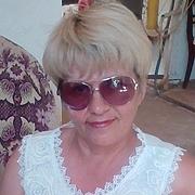 Елена 49 Парфино