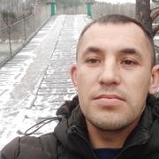 Константин 36 Хабаровск