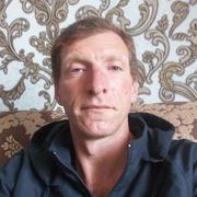 Беслан 40 Краснодар