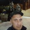 Алексей, 38, г.Чита