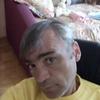 Константин, 41, г.Бронницы