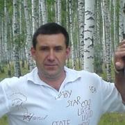 вячеслав, 48, г.Аткарск