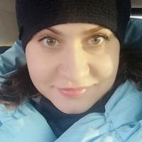Татьяна, 44 года, Лев, Кемерово