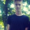 Илья, 20, г.Минск