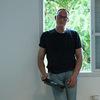 Dmitry, 44, Netanya