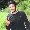 Md Rafi, 24, Madurai