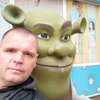 Валерий, 39, Черкаси