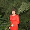 Ирина, 55, г.Черниговка