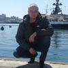 Артем, 34, г.Ковров