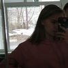 Елизавета, 18, г.Нижний Новгород