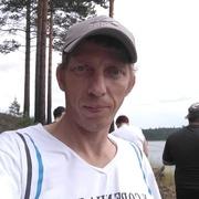 Олег пережогин 40 Братск