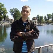Игорь 44 Кременчуг