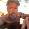 Richard, 59, г.Нью-Йорк