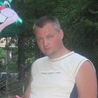 Владимир, 42 года, Телец, Клин