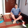 Валентин, 38, г.Шахты