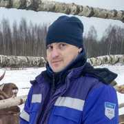Денис 34 Торжок