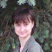 Александра, 24, г.Челябинск