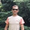 руслан, 40, г.Самара