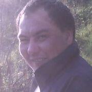 Рустам, 46, г.Алапаевск