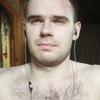 Владимир, 25, г.Донецк