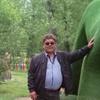 валерий, 51, г.Абакан