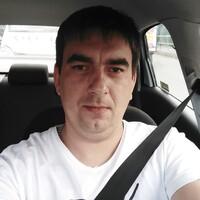 Сергей, 31 год, Рыбы, Москва